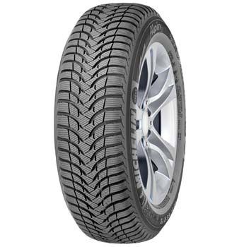 175/65R14 82T Alpin A4 MICHELIN