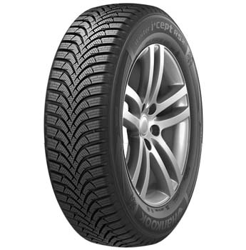 195/50R15 82T W452 Winter i*cept RS2 HANKOOK