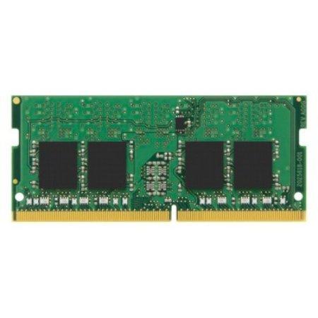 HP DDR4 16GB 2666MHz 4UY12AA