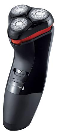 Holicí strojek Remington PR1330 PowerSeries