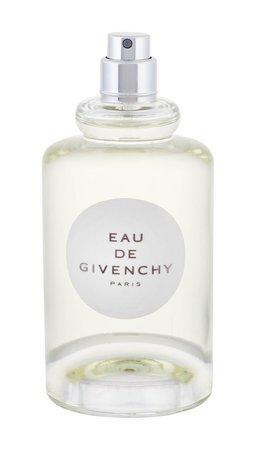 Toaletní voda Givenchy - Eau De Givenchy , TESTER, 100ml