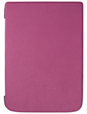 PocketBook WPUC-740-S-VL - purple, WPUC-740-S-VL