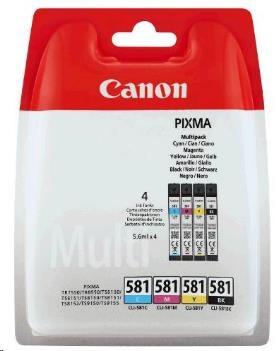 Canon 2103C005 - originální, 2103C005