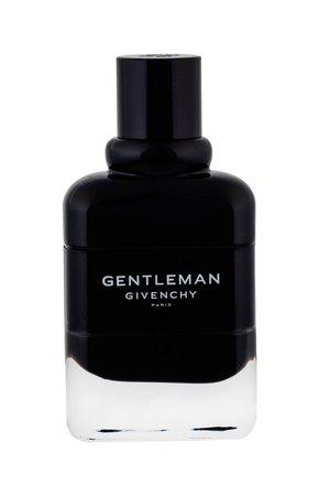 Pánská parfémová voda Gentleman Eau de Parfum, 50ml