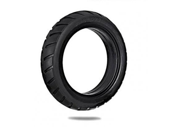 Durable Street Wheel Tire for Xiaomi Scooter (OEM)