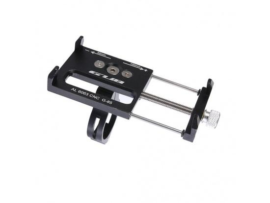 Phone Holder Stand (Metal) for Xiaomi Scooter (OEM)
