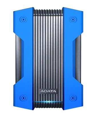 A-Data HD830 4TB, AHD830-4TU31, AHD830-4TU31-CBL