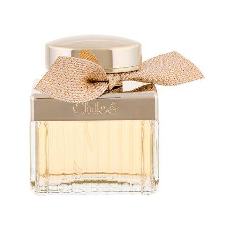 Chloé Absolu De Parfum parfémovaná voda 50ml Pro ženy