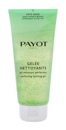Čisticí gel PAYOT - Pate Grise , TESTER, 200ml