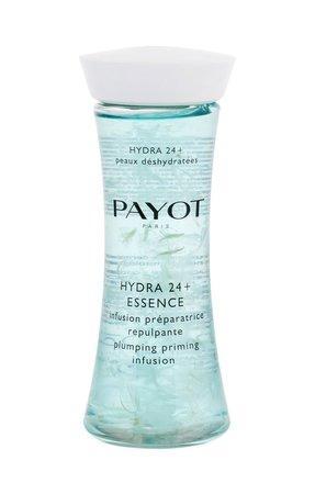 Pleťové sérum PAYOT - Hydra 24+ , 125ml