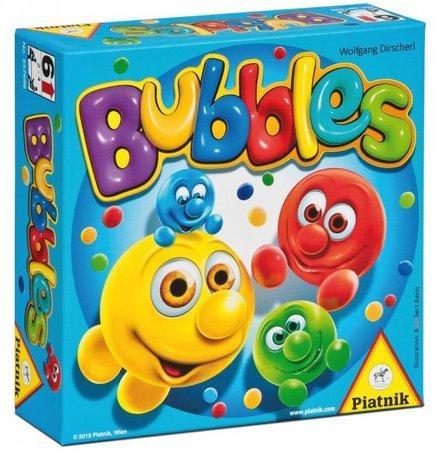 Bubbles PIATNIK 657696