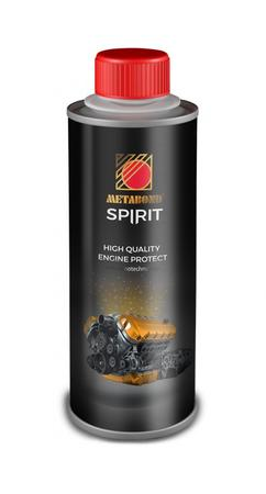 Metabond SPIRIT do motorů do 3.5t 250 ml