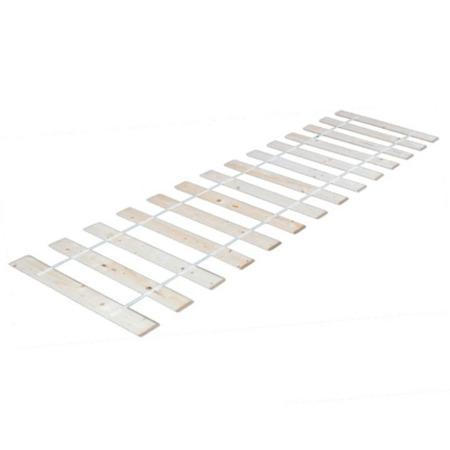 Tempo Kondela Rolovaný rošt, 90x200 cm, PLAZA