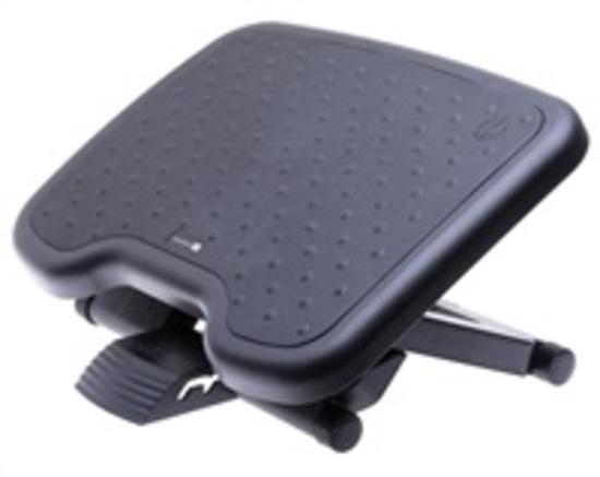 CONNECT IT FOR HEALTH Polohovatelná podložka pod nohy, CI-525