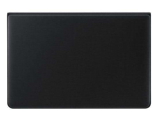Samsung EJ-FT830UB Book Cover Keyboard TAB S4 T830