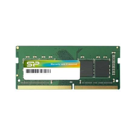 Silicon Power SP004GBSFU240N02