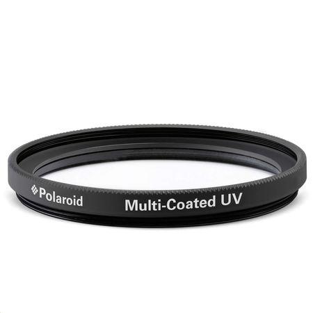 Polaroid Filter 72mm MC UV