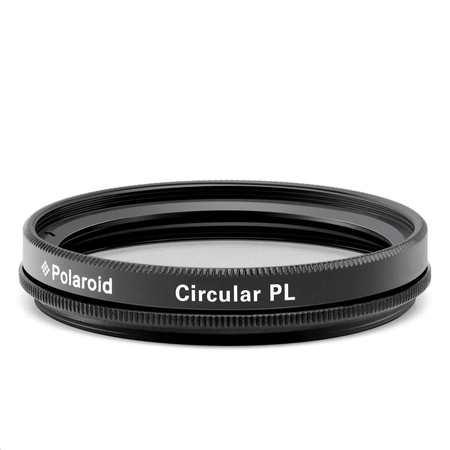 Polaroid Filter 82mm CPL