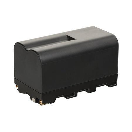 Doerr akumulátor SONY NP-F750, 4400mAh