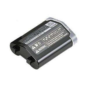 Braun akumulátor NIKON EN-EL4(a), 2600mAh