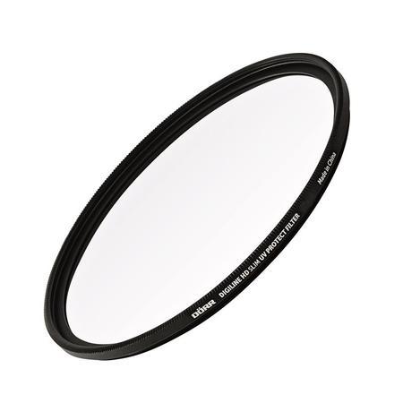 Doerr UV DigiLine HD MC ochranný filtr 67 mm