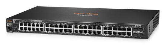 Aruba 2530 48G Switch, J9775A