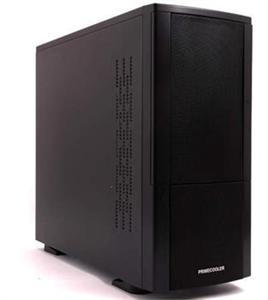 PrimeCooler MeshCase A PC-MCA, PC-MCA