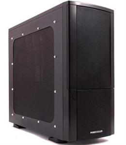 PrimeCooler MeshCase AS PC-MCAS, PC-MCAS