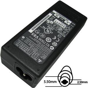 Asus adaptér 65W 19V bez napájecího kabelu 77011021, 77011021