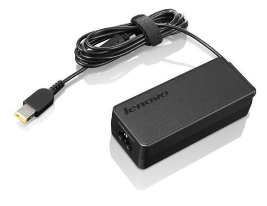 Lenovo ThinkCentre Tiny 65W AC adaptér slim 4X20E53340, 4X20E53340