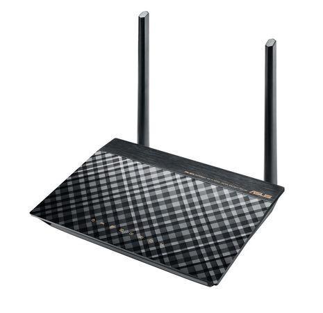 Router Asus DSL-N16, 90IG02C0-BM3100