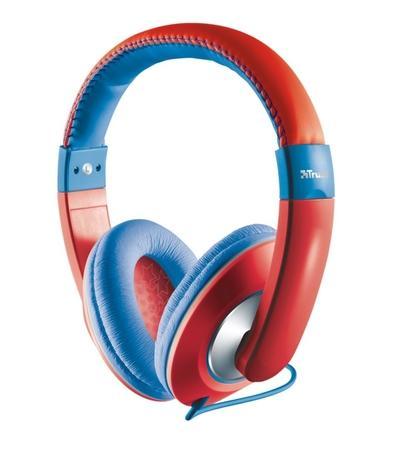 Trust Sonin Kids Headphones