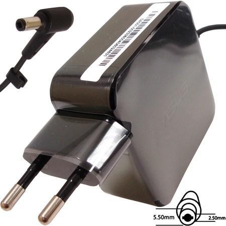 Asus adaptér 45W 19V B0A001-00231400, B0A001-00231400