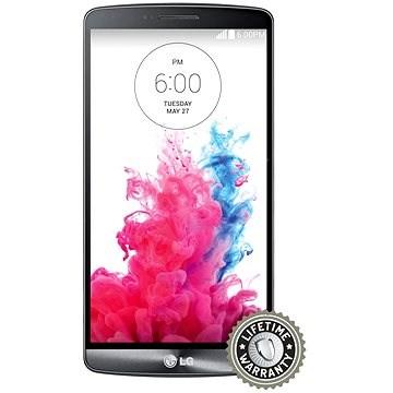Screenshield™ Temperované sklo LG G3 D855
