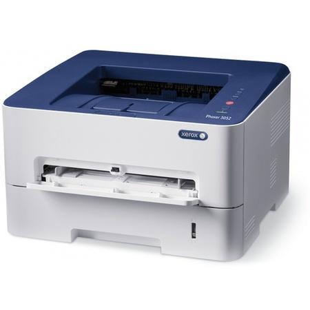 Xerox Phaser 3052V_NI, 3052V_NI