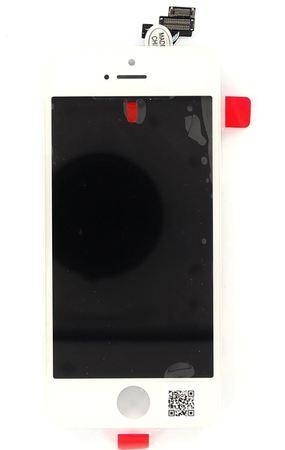 LCD Displej + Dotykové sklo Apple iPhone 5