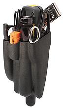 Profesionální sada instalačního nář. SX-TOOL-KIT, SX-TOOL-KIT / 40002010, SX-TOOL-KIT / 40002010