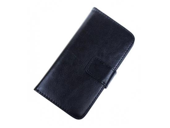 """UNI BOOK nano pouzdro velikost L 4,5..5"""", Black"""