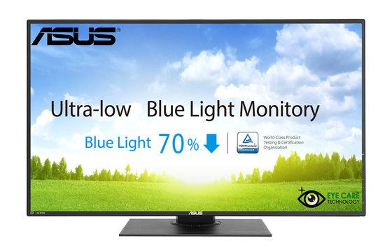 "ASUS PB328Q 32"" WQHD LED 2560x1440 100mil:1 2ms 300cd DP HDMI DVI-D D-Sub Repro, 90LM01A0-B01370"