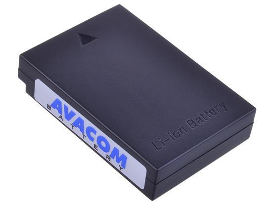 AVACOM DIOL-LI10-934 1090 mAh baterie - neoriginální