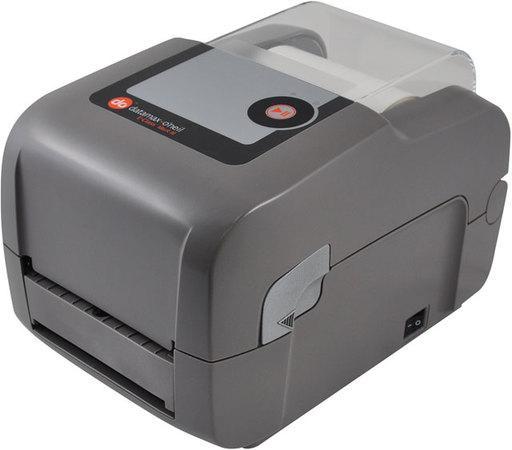 Honeywell E-4204B, COM, USB, EB2-00-0E005B00