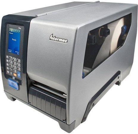 Honeywell PM43, COM, LAN, WIFI, PM43A15000000202