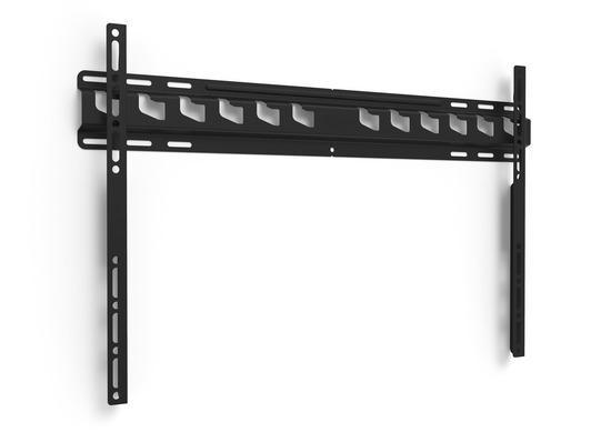 """Držák TV Vogel's MA4000 pevný, pro úhlopříčky 40"""" až 86"""", nosnost 80 kg, MA4000"""