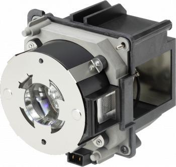 Lampa pro projektor EPSON EB-G7200W, originální lampa s modulem