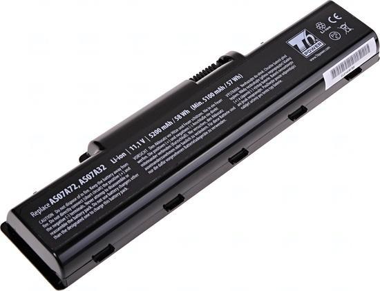 T6 power LC.AHS00.001 5200mAh - neoriginální, NBAC0044