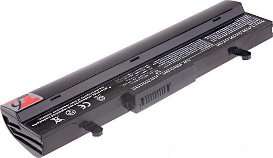 T6 power AL31-1005 5200mAh - neoriginální, NBAS0058