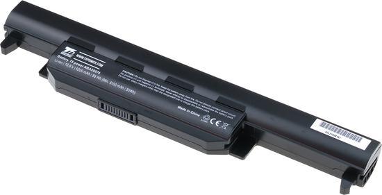 T6 power A32-K55 5200mAh - neoriginální, NBAS0074