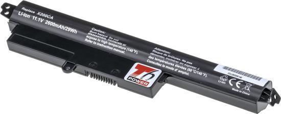 T6 power A31N1302 2200mAh Li-pol - neoriginální, NBAS0094