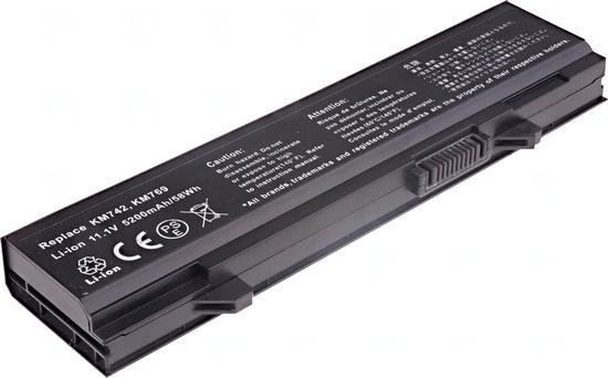 T6 power NBDE0088 baterie - neoriginální, NBDE0088