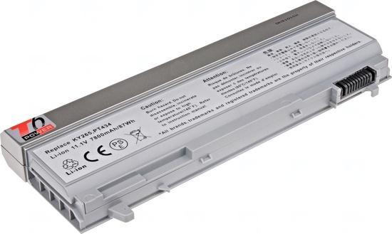 T6 power 451-11218 7800mAh - neoriginální, NBDE0089